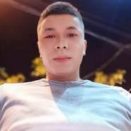 user_mq07218's profile photo