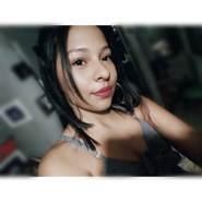 julianao106's profile photo