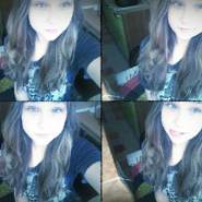 qyihkenneth's profile photo