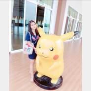user_iwld01647's profile photo