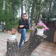 gulomjonh's profile photo