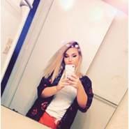 kim0163's profile photo