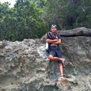 mussyil's profile photo