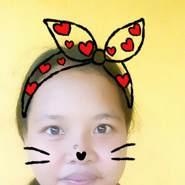 bernxannem's profile photo