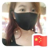 weil831's profile photo
