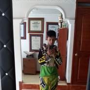 davidr2746's profile photo
