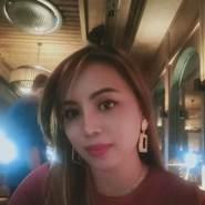 soniaa387's profile photo