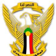 muzzamil3's profile photo