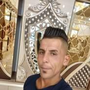 user_rx24817's profile photo