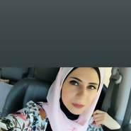 safaak4's profile photo