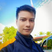 anochaw6's profile photo