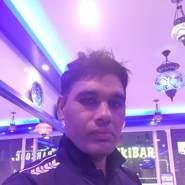 abidj407's profile photo