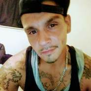 michaelw760's profile photo