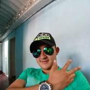 fernando5624's profile photo