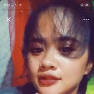 kaichies's profile photo