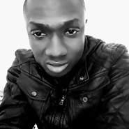ayalad14's profile photo