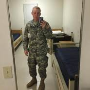 morgans102's profile photo