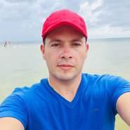 duvana89's profile photo