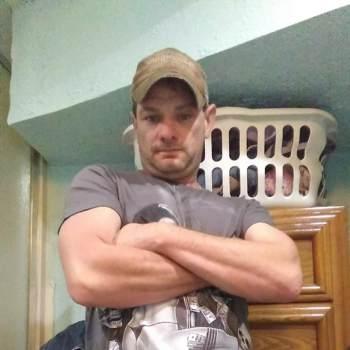 jasonw368_Oklahoma_Single_Male