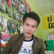 user_phc2861's profile photo