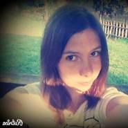 wnhghjzqpvsbwhev's profile photo