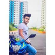 princej391's profile photo