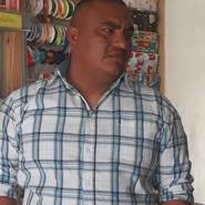 davidl1903's profile photo