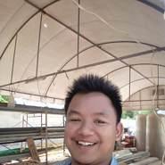 user_vtna152's profile photo