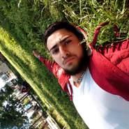 AbuL984's profile photo