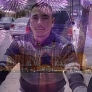 adrianm1167's profile photo