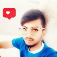 user_mhxtl284's profile photo