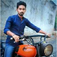 sureshv95's profile photo
