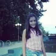 fhpiyqymybxdzvrt's profile photo