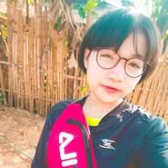 yuththphanthdarngkha's profile photo