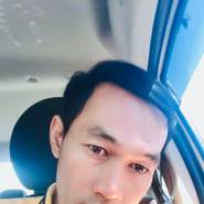 user_wo20468's profile photo