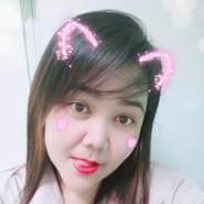 user_meus10253's profile photo