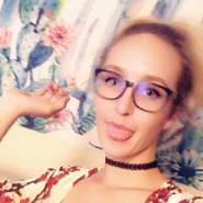 melissapeyton1258's profile photo