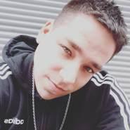 santiagob273's profile photo