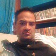 ostraklowaynep's profile photo