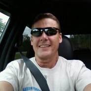 johnj294's profile photo