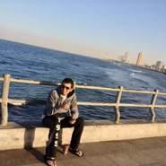 user_whn392's profile photo