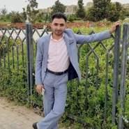 mzn529's profile photo