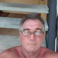 markd248's profile photo
