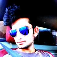 bilalk867's profile photo