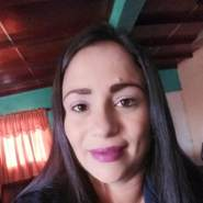 paulaher38's profile photo