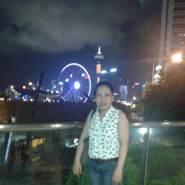 luz3985's profile photo