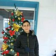 midoriao's profile photo