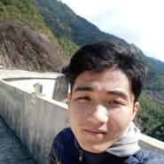 trit983's profile photo