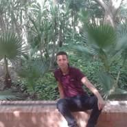 abdoelidrissi73's profile photo