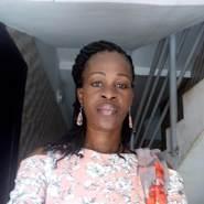 veroniquem19's profile photo